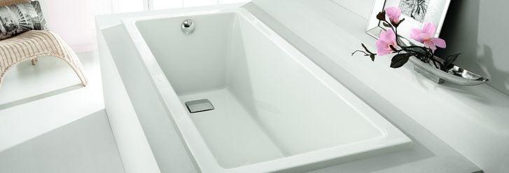 acryl oder quarylwannen innerhofer ag bad und haustechnik s dtirol. Black Bedroom Furniture Sets. Home Design Ideas