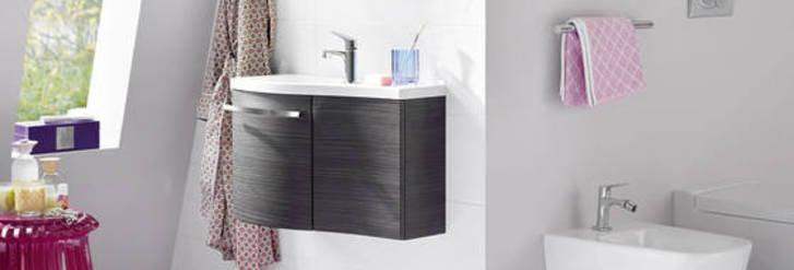 das kleine bad innerhofer ag bad und haustechnik s dtirol. Black Bedroom Furniture Sets. Home Design Ideas