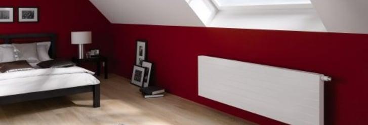flachheizk rper innerhofer ag bad und haustechnik. Black Bedroom Furniture Sets. Home Design Ideas