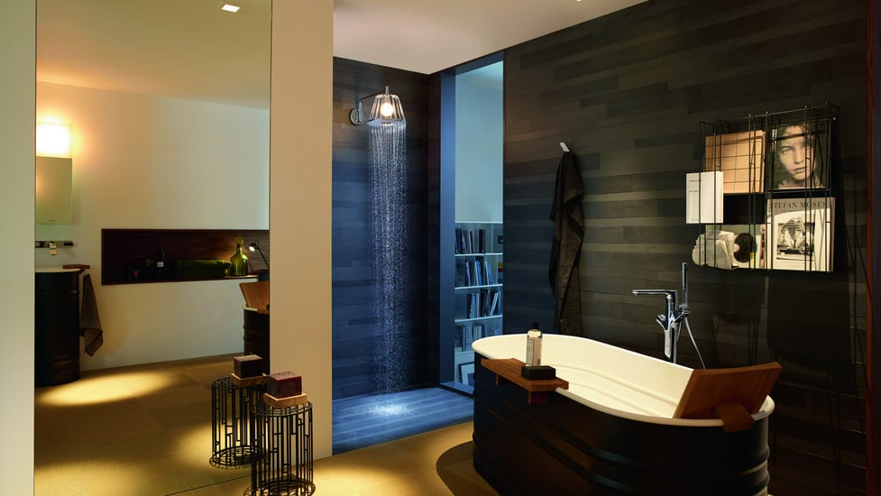 Vasca Da Bagno Hoesch : Freistehende badewanne hoesch hoesch namur freistehende badewanne