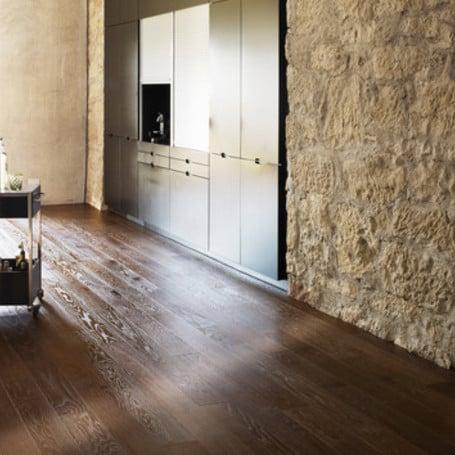 Pavimenti in legno - E. Innerhofer S.p.A.