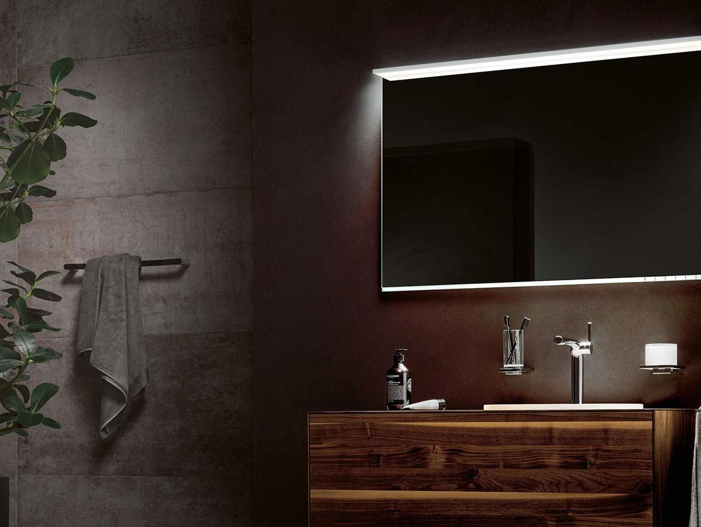 eine symbiose von sthetik und innovation e innerhofer ag. Black Bedroom Furniture Sets. Home Design Ideas